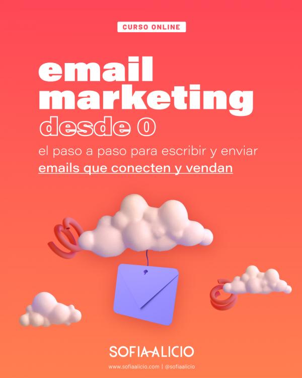 Flyer_Email mkt_post_4-5